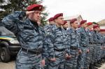 Донецкий Беркут отказался выполнять приказы Пожидаева и киевской хунты