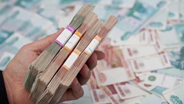 Директор госпредприятия «Почта России» получает 300 тыс. в месяц и десятки миллионов премии