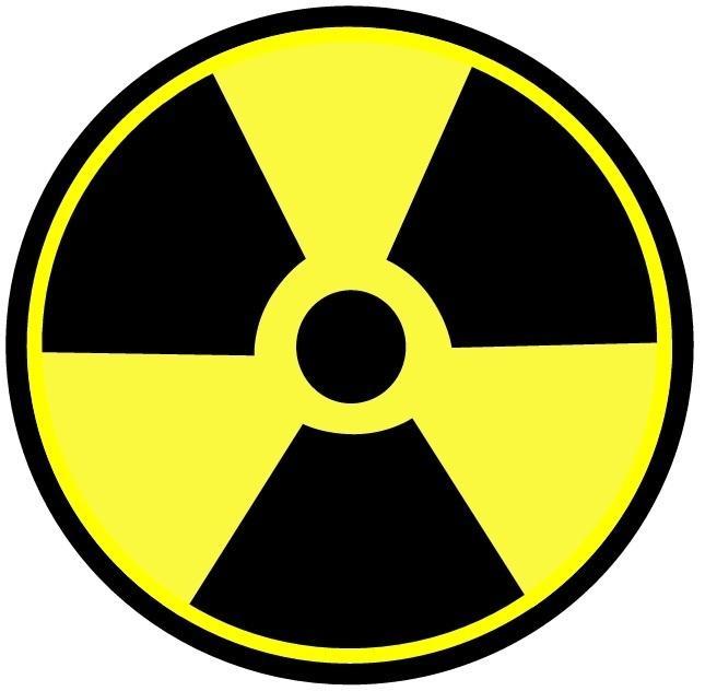 Страна под ударом: Цунами и землетрясение в Японии может угрожать АЭС «Фукусима-1»
