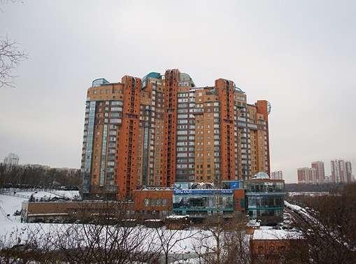 61112016ukukaev4-