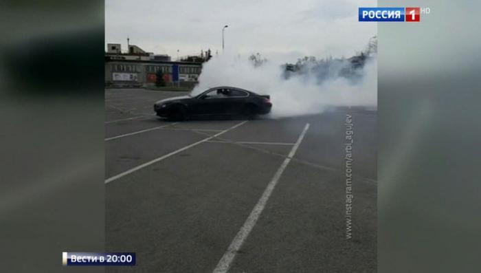По Ленинградке со скоростью 200 км/ч: автопридурки хвастают в Интернете новыми «подвигами»