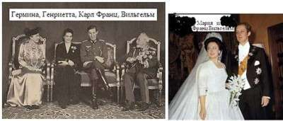 Икону с эсэсовцем и другом Гитлера святейший Патриарх и Председатель Правительства РФ подарили Ново-Иерусалимскому музею