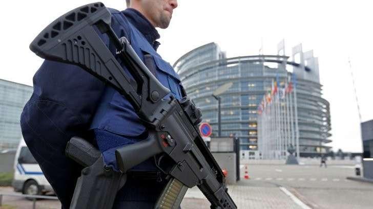 «Тоталитарные тенденции»: как борьба с пропагандой в ЕС становится борьбой с инакомыслием
