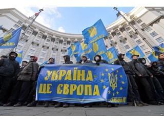 Украинская вилка для России: после похищения военнослужащих нужно предпринимать ответные меры