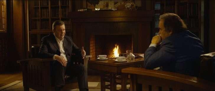 Завтра состоится допрос Виктора Януковича по преступлениям на Майдане