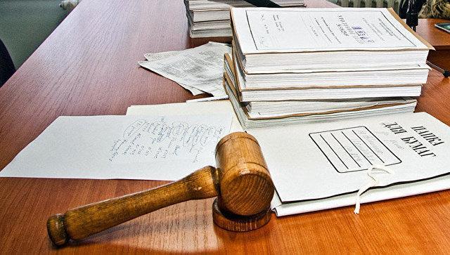 Возбуждено еще одно дело о хищении 300 млн рублей в Центре Хруничева