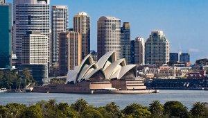 Бизнес-двадцатка в Сиднее проигнорировала тему санкций против России