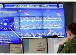Система функционального дополнения ГЛОНАСС успешно прошла все испытания