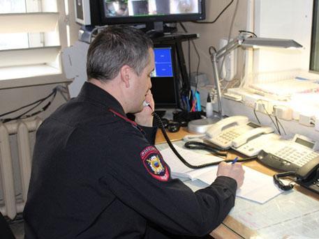 «Когда убьют, труп опишем» - поразительное равнодушие полиции Орла в ответ на призыв о помощи