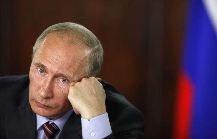 Чего не увидели комментаторы в разговоре Путина с Президентом РАН?