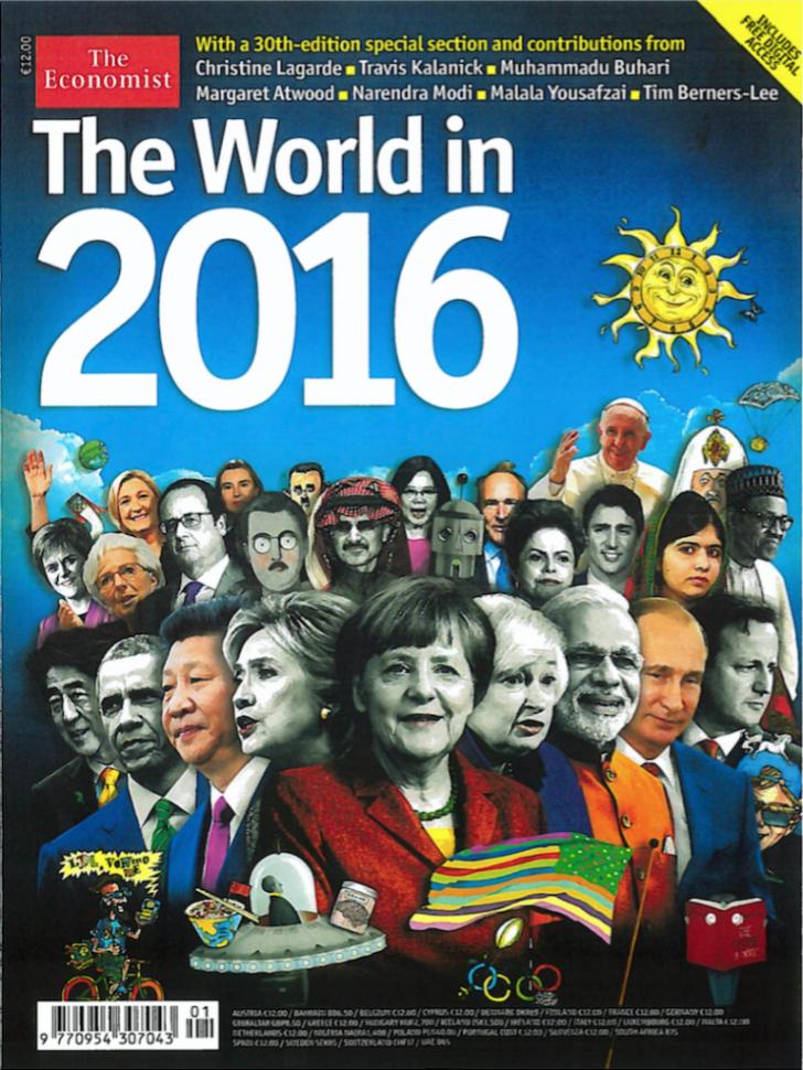 Майдан в Индии: пророчество Ротшильдов, сделанное в 2015, близко к реализации в 2016