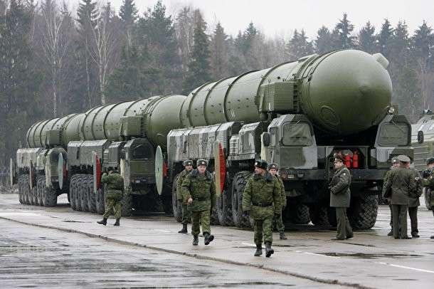 Картинки по запросу ядерное оружие