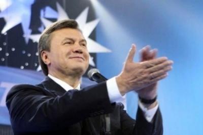 Жидонацисты Киева опять испугались правды о себе и прикрылись «кровавой пандой»