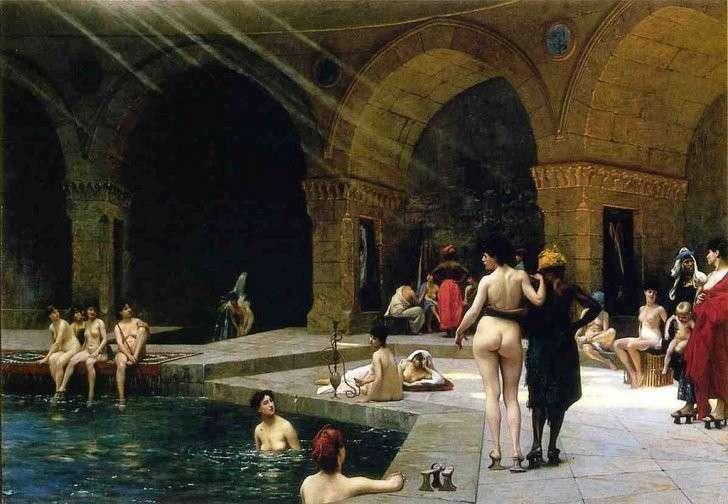 La_grande_piscine_de_brousse
