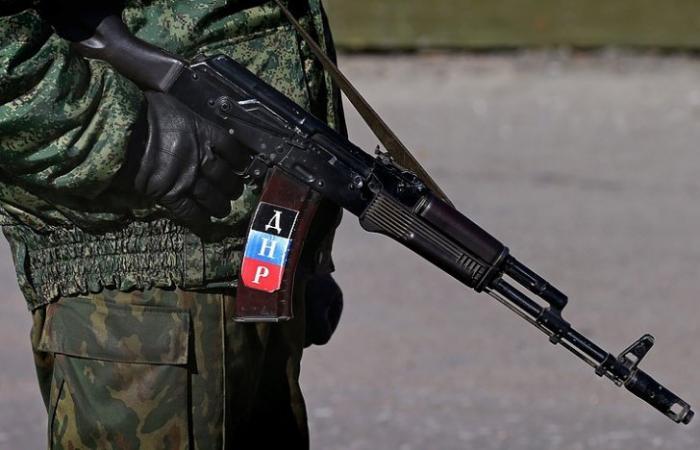 Журналистов телеканала «Дождь» выгнали из Донбасса