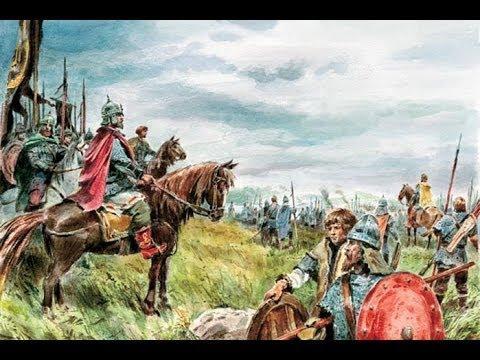 «Татаро-монгольское иго» - самый большой миф русской истории