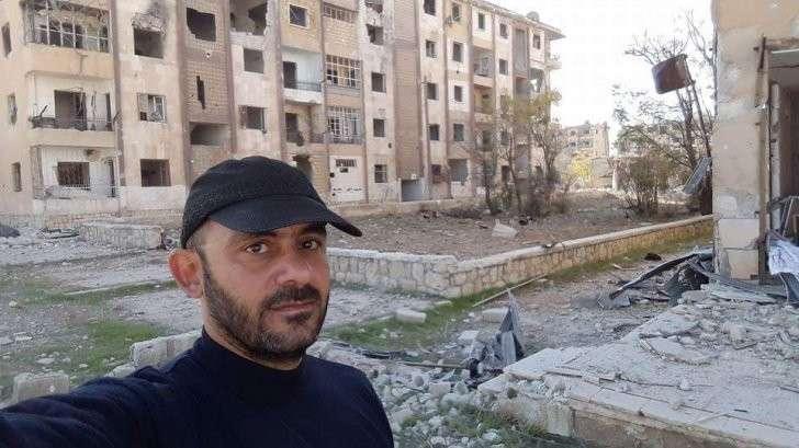 Победа уже близка: Коллапс боевиков в Северном Алеппо