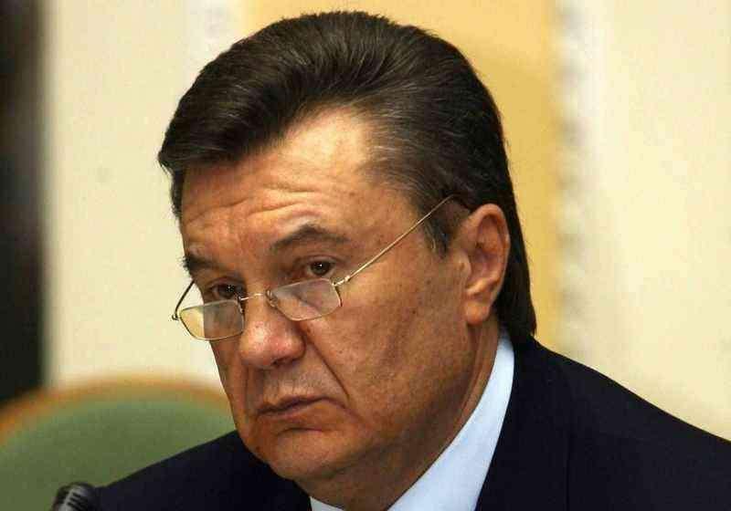 Немецкие СМИ признали незаконность отстранения Януковича