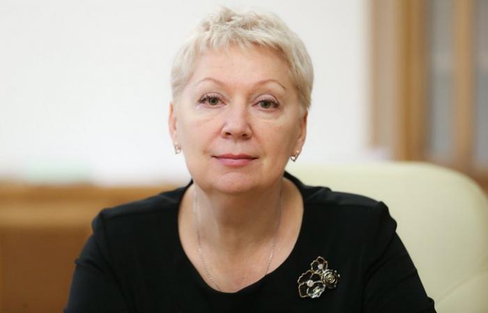 100 дней Ольги Васильевой на посту министра образования России