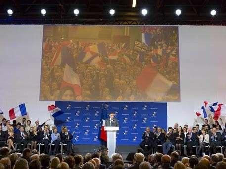 Дружить с русскими, не спрашивая США: президентом Франции может стать «кандидат Кремля»