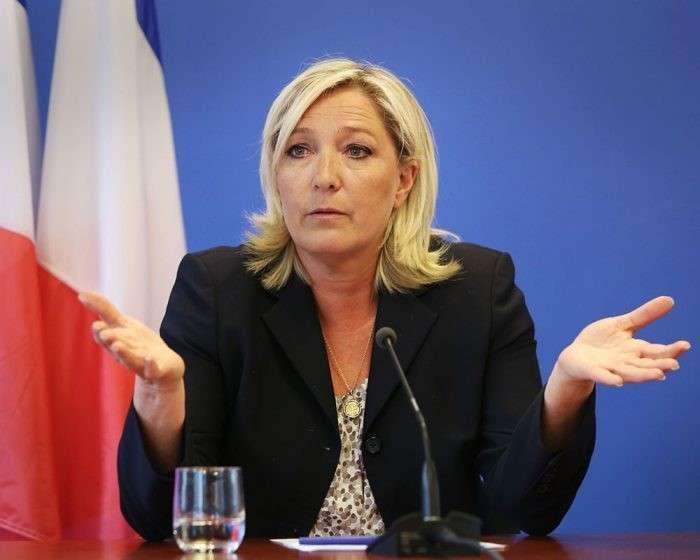 Европа смирилась с тем, что повсюду агенты Кремля и хочет с ними дружить