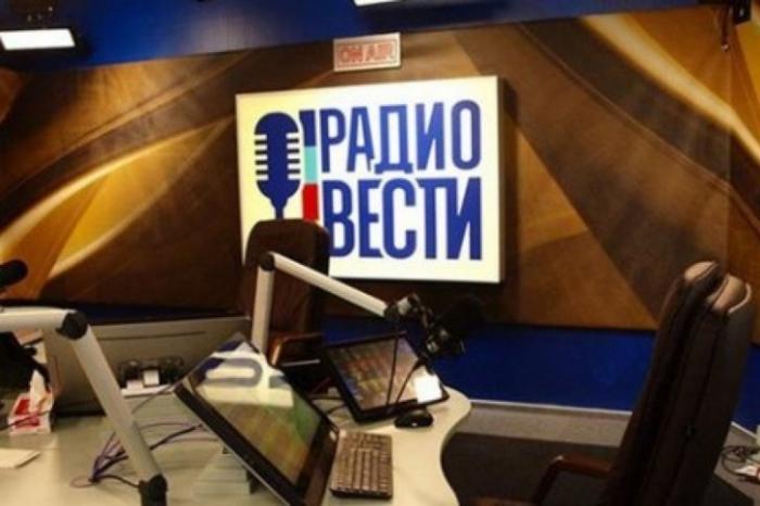 Патриотический способ закошмарить и отжать украинское СМИ. Следите за руками, читайте по губам