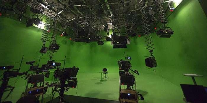 Франция, Греция и Италия не поддержали резолюцию о противодействии российским СМИ