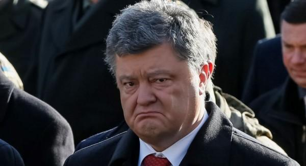 Сара Вагенкнехт рассказала про Украину. Бундестаг аплодировал стоя