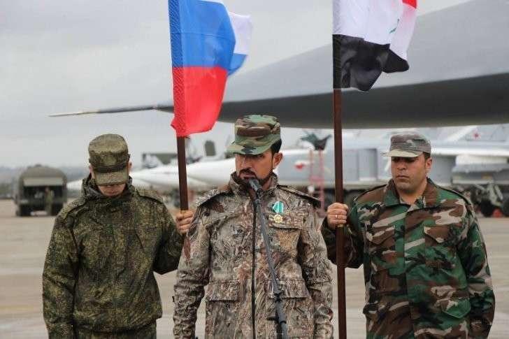 Осатаневшая Европа в смятении: что будет после Алеппо и как наказать Россию