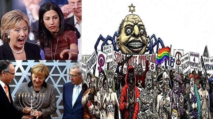 Андрей Фурсов: «Противостояние между кланами мировых элит»
