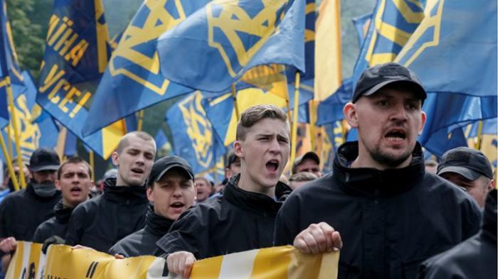 Страховка для Порошенко: Госдеп выделит $800 тысяч украинским активистам