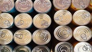 Кабардино-Балкария наращивает производство консервов