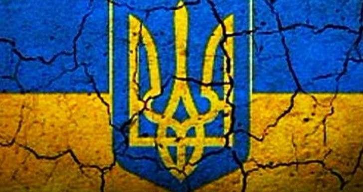 Век безвиза не видать: еврейские укро-чиновники сдуру задекларировали наворованное