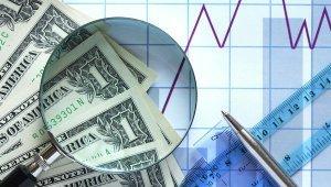 Санкции Вашингтона будут способствовать отказу от доллара