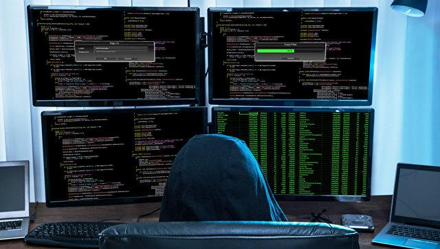 Привет от Байдена: иностранные спецслужбы готовили кибератаки на финансовую систему России