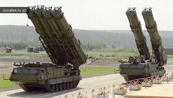 9. Зенитные ракетные системы С-300 заступили на боевое дежурство в Кировской области Сделано у нас, политика, факты