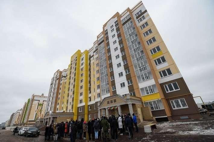 24. Татарстан: Сделано у нас, политика, факты