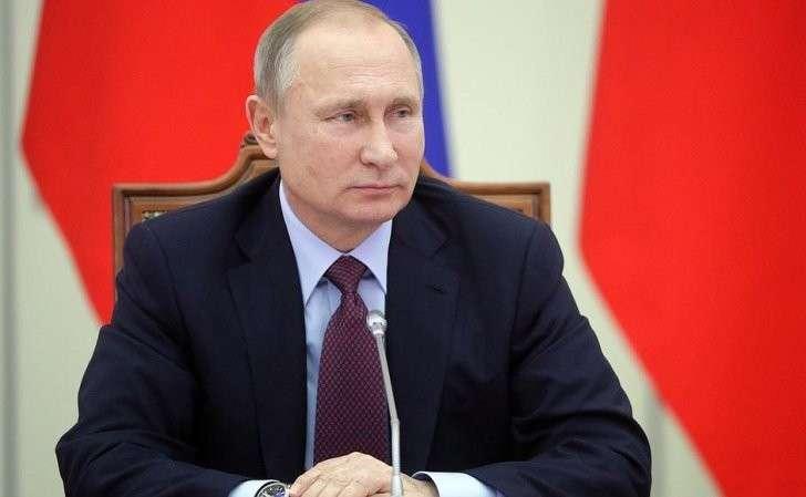 Насовместном заседании Совета покультуре иискусству иСовета порусскому языку.