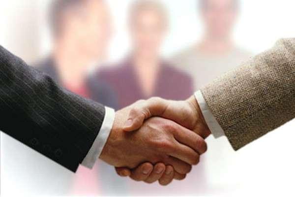 7. Более 7 тысяч малых предприятий появилось в Приморье в 2016 году Сделано у нас, политика, факты