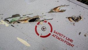Boeing мог сбить Су-27 украинских ВВС, считает экс-главком ВВС РФ
