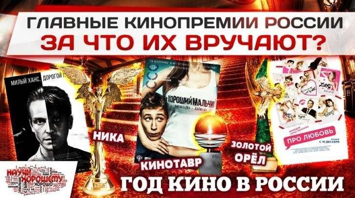 glavnyie-kinopremii-rossii-za-chto-ih-vruchayut (1)