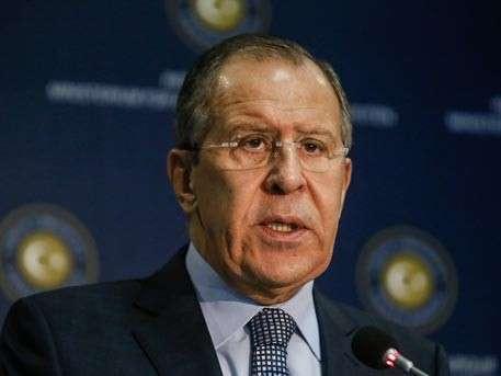 ВМИДРФ сообщили о трудности переговоров сЯпонией помирному контракту