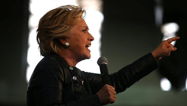 Демократы в США запугивают выборщиков. Свидетельство Observer