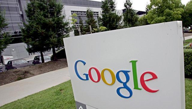 Google заставляют выйти из тени: Роскомнадзор потребовал от Google создать российское юрлицо