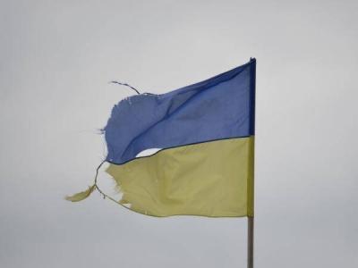 Укро-еврейство на перепутье: обновлённый режим марионеток или неоколониальная администрация?