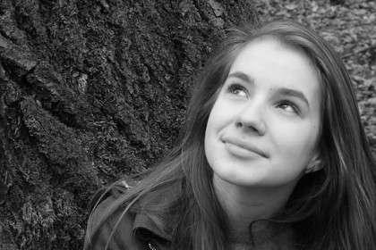 В ФРГ мигрант из Афганистана изнасиловал и убил дочь чиновника Еврокомиссии