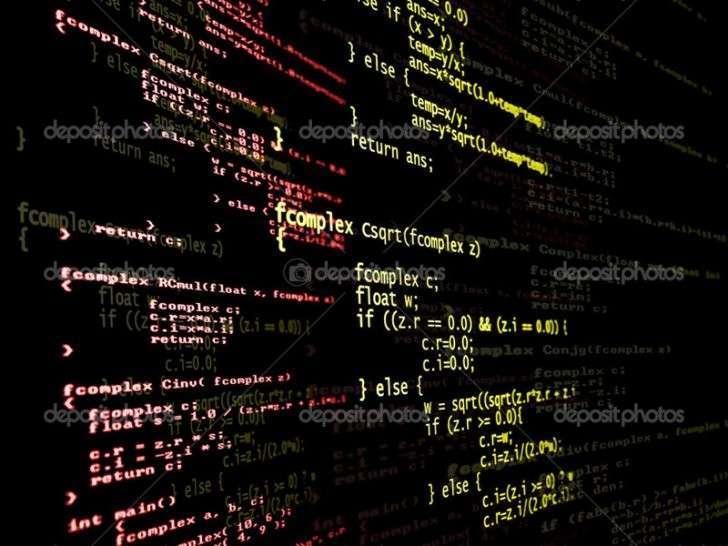 23. Бессмертие через компьютер: новое открытие российских ученых Сделано у нас, политика, факты