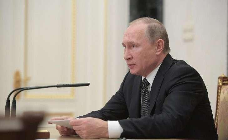 Назаседании Совета Безопасности.