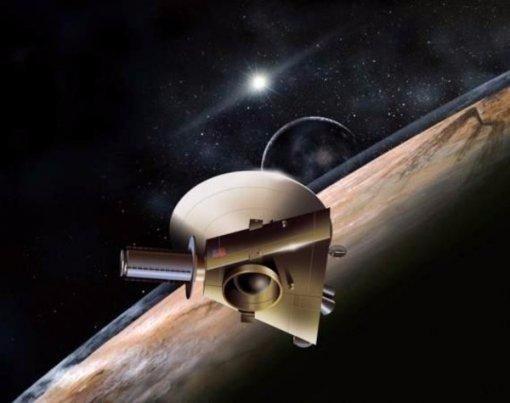 Загадки Космоса, которым сегодня пока ещё нет объяснения