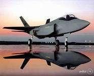 F-35 это легенда или легендирование? Версия
